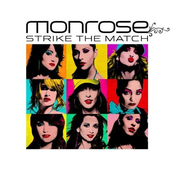 Strike the Match - EP