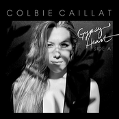 Colbie Caillat: Gypsy Heart Side A