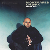 DJ-Kicks: Nightmares on Wax