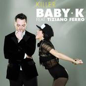 Killer (feat. Tiziano Ferro) - Single