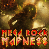 Mega Rock Madness