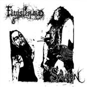 Fluisterwoud / Sauron