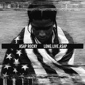 LongLiveA$AP