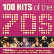 Dave Mason: 100 Hits Of The '70s