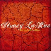 Stoney Larue: The Red Dirt Album