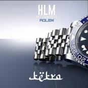 Rolex #HLM