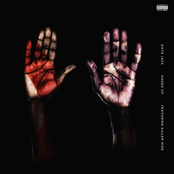 Daye Jack: Hands Up (feat. Killer Mike)