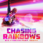 Big Freedia: Chasing Rainbows (feat. Kesha)