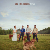 Mipso: Old Time Reverie