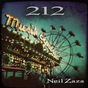 Neil Zaza: 212