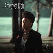 Amythyst Kiah: Dig