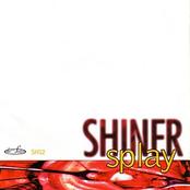 Shiner: Splay