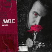 Noc - Single
