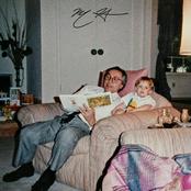 Marc Rebillet: Loop Daddy II