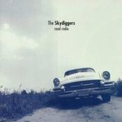 Skydiggers: Road Radio