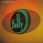 Sweet Ride - Best Of Belly