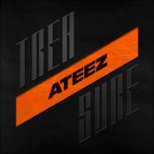 Treasure EP. 1: All To Zero
