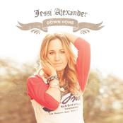 Jessi Alexander: Down Home