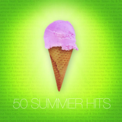 50 Summer Hits