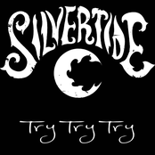 Try Try Try - Single