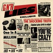 G N' R Lies (Explicit Version)