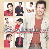 Gary Valenciano: Pure Heart