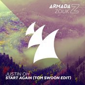 Start Again (Tom Swoon Edit)