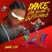 Dance Like No One's Watching - Single