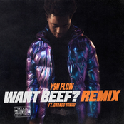 Want Beef (Remix)