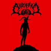 Worshipping Damned Souls (Demo)