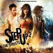 Step Up 2 OST