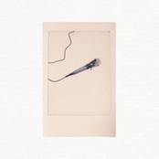 Кровь на микро (feat. Ochi Gang)