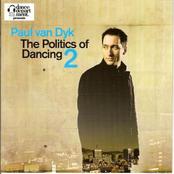 The Politics of Dancing 2