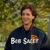 Avatar for Bob Saget