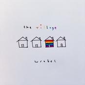Wrabel: The Village