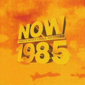 Now That's What I Call Music! 1985 (disc 1)