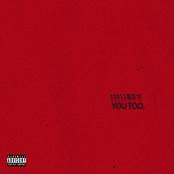 YOU TOO. - Single