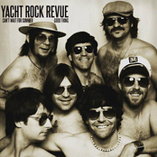 Yacht Rock Revue: Good Thing - Single