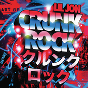 Lil Jon: Crunk Rock