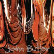 John Butler Trio: John Butler