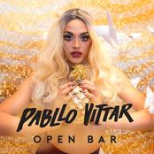 Open Bar (EP)