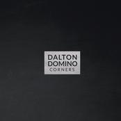 Dalton Domino: Corners