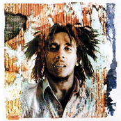 Bob Marley: One Love: The Very Best Of...