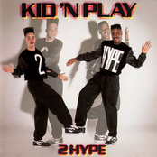 Kid N Play: 2 Hype