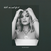 talk me out of it - Single