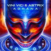 Vini Vici: Adhana