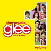 Glee: The Music Volume 1