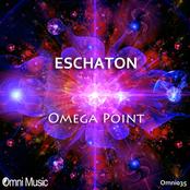 Omega Point LP
