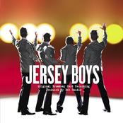 John Lloyd Young: Jersey Boys (Original Broadway Cast Recording)