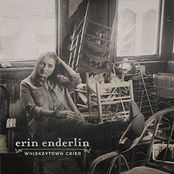 Erin Enderlin: Whiskeytown Crier